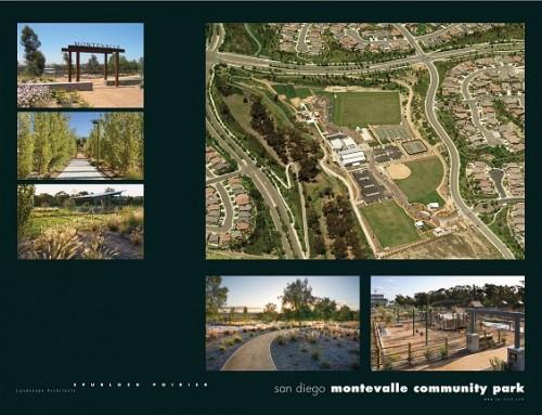 Montevalle Community Park
