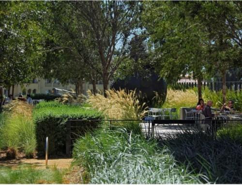 La Jolla Commons