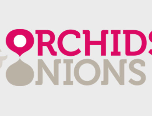 San Diego's Best: Orchids & Onions Awards Nominations Open until July 2017