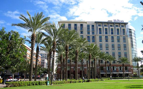 Latest News From ASLA San Diego