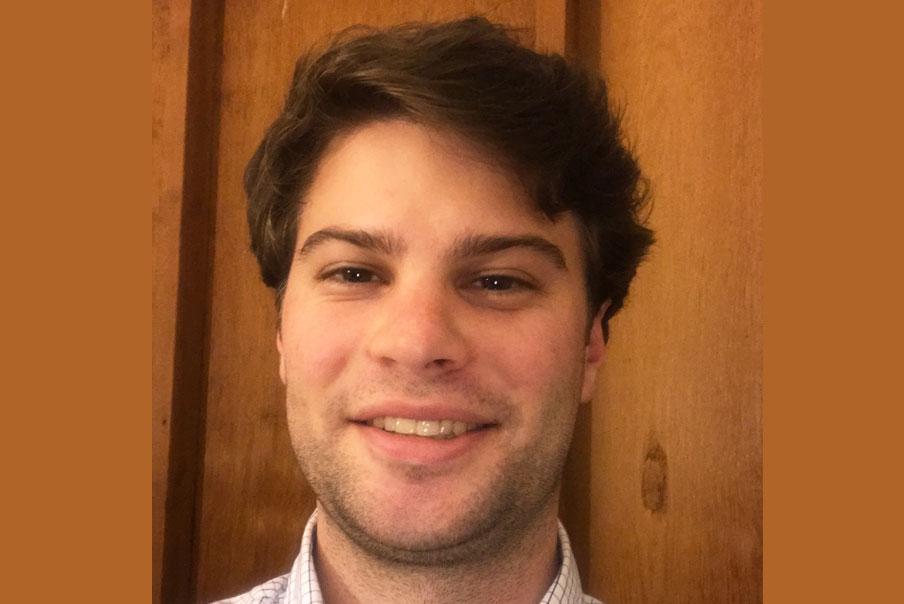Erik Rowan, ASLA